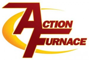 Action-Furnace_Logo
