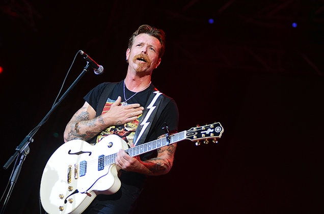 Jesse-Hughes-of-Eagles-of-Death-Metal-serbia-july-2015-billbaord-650
