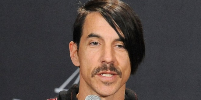 Anthony-Kiedis-Net-Worth-660x330