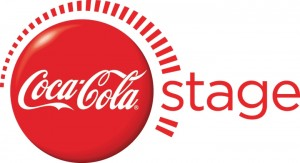 CocaCola-Stage-Logo