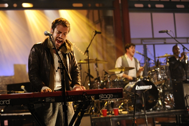 lovett-live-on-letterman