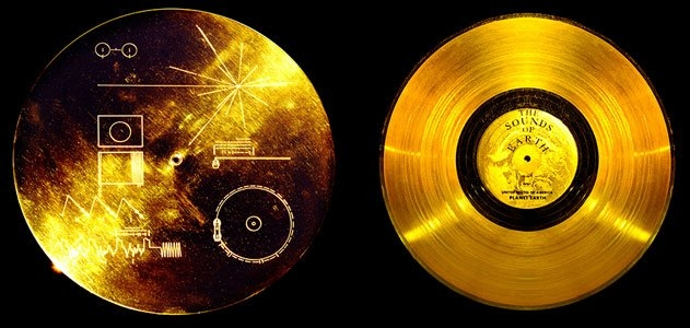 Voyager-records-631.jpg__800x600_q85_crop