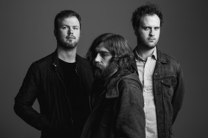 Wintersleep - Photo