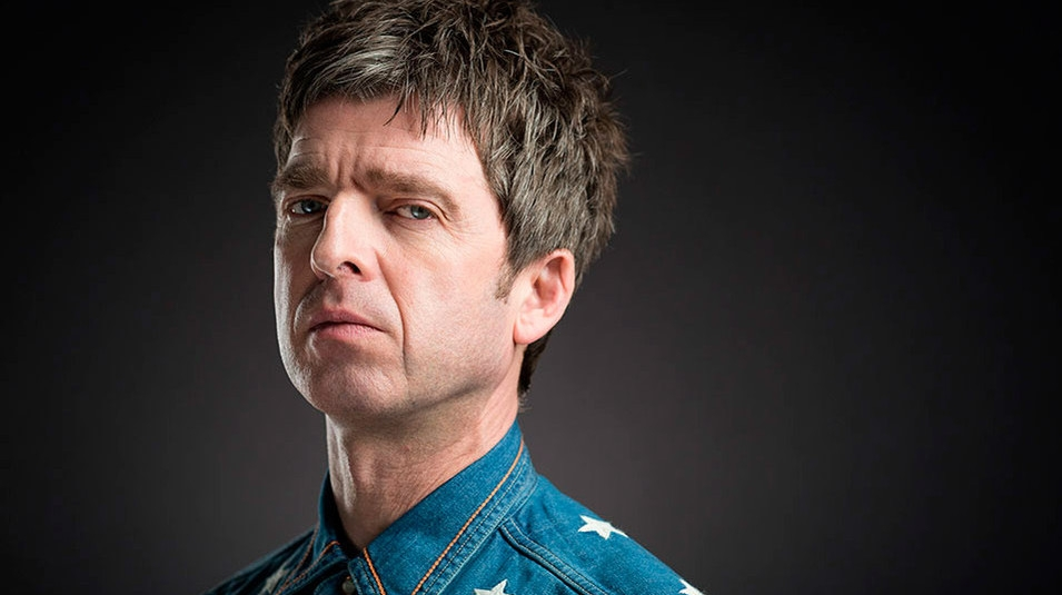 2016NoelGallagher_0756_120116.hero
