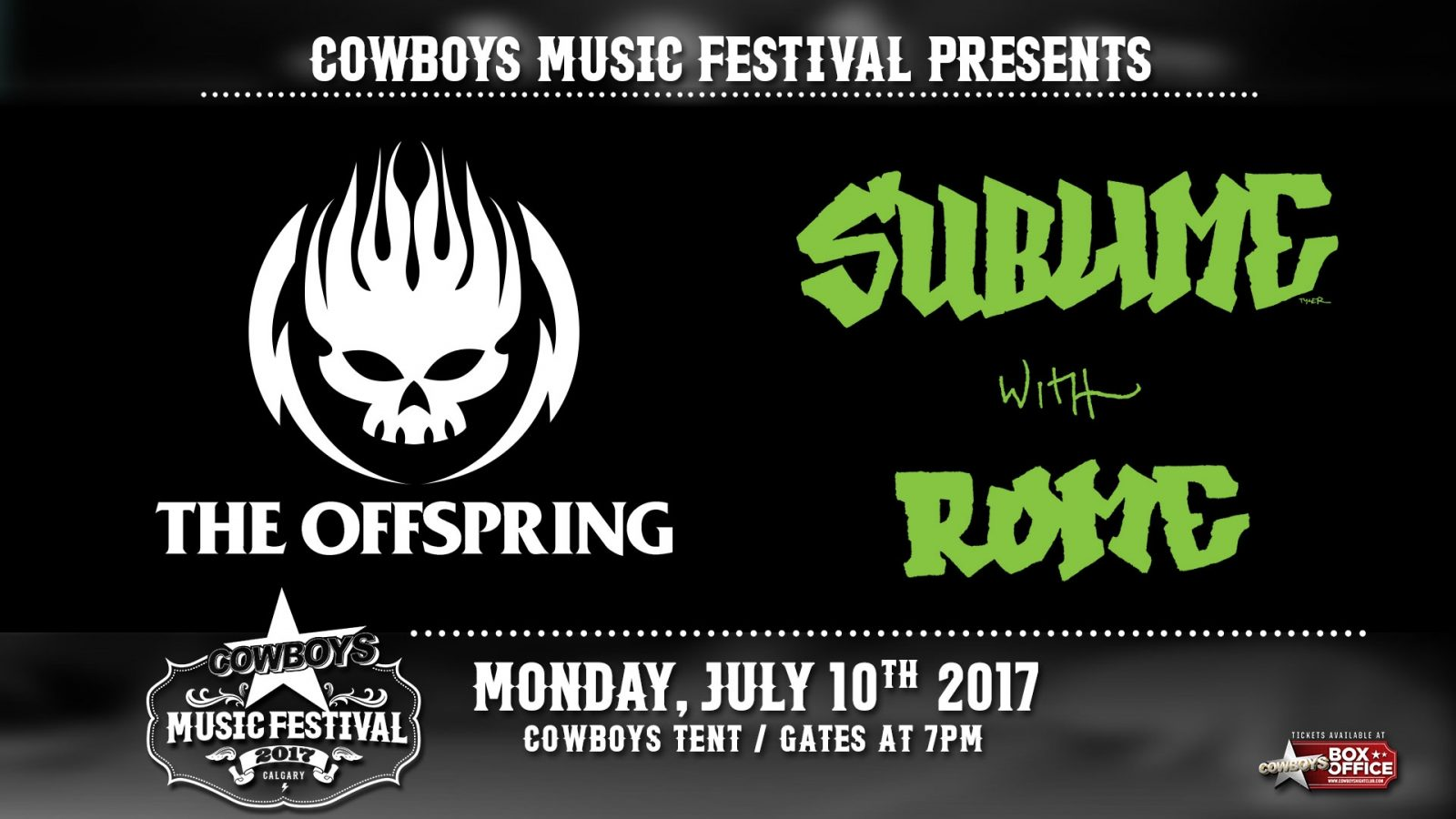 ___offspring-sublime-stampede-tvslide-2018-no-logo